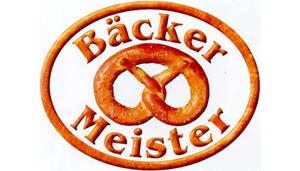 Baeckermeister