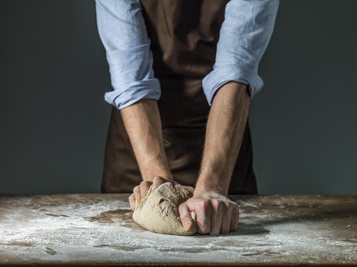 Foto: Werbegemeinschaft des Deutschen Bäckerhandwerks e. V. / Rene Riis